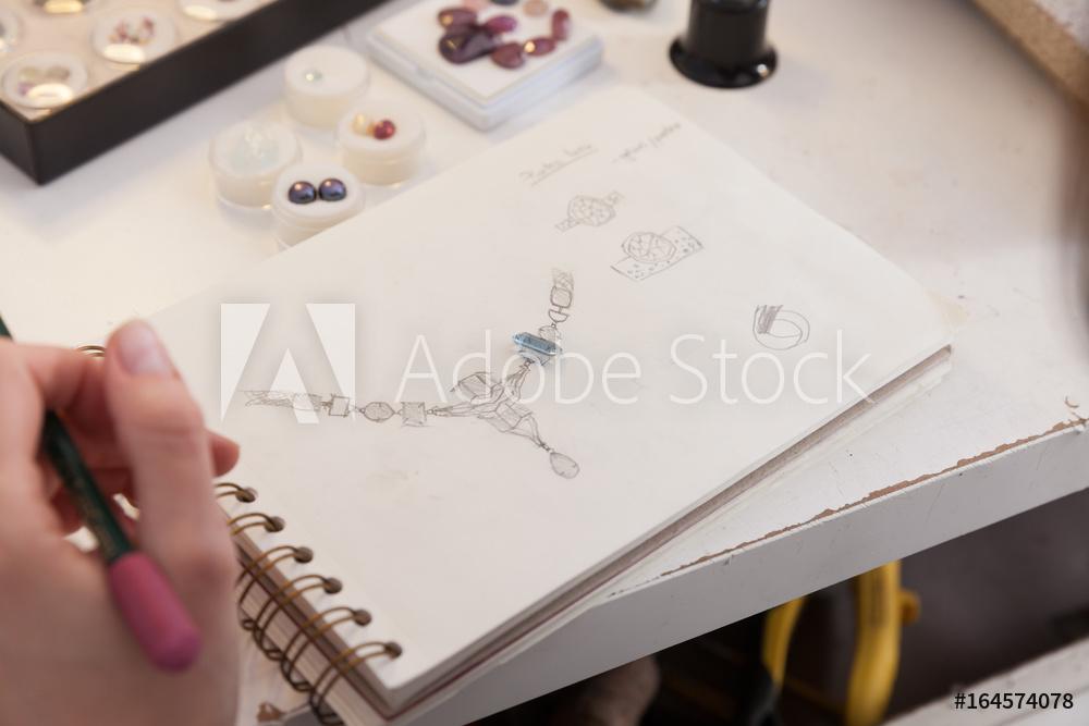 AdobeStock_164574078_Preview